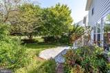 14338 Bakerwood Place - Photo 43
