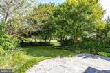14338 Bakerwood Place - Photo 45