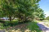 14338 Bakerwood Place - Photo 47