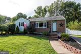 636 Continental Road - Photo 1