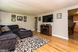 636 Continental Road - Photo 10
