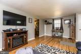 636 Continental Road - Photo 13