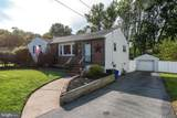 636 Continental Road - Photo 2