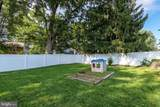 636 Continental Road - Photo 33