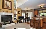 300 Rolling Hill Drive - Photo 13
