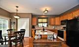 300 Rolling Hill Drive - Photo 14