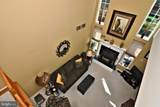 300 Rolling Hill Drive - Photo 17