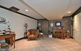 300 Rolling Hill Drive - Photo 24