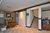 300 Rolling Hill Drive - Photo 25