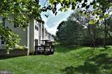 300 Rolling Hill Drive - Photo 26