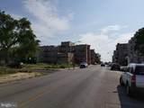 1812 Lafayette Avenue - Photo 8