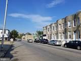 1812 Lafayette Avenue - Photo 9