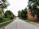 917 Dukeland Street - Photo 10