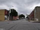 2200 Fayette Street - Photo 5