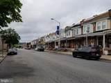 2200 Fayette Street - Photo 6