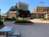 102 Monroe Street - Photo 1