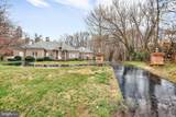 1904 Blue Waters Farm Lane - Photo 49