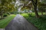 411 Woodcrest Road - Photo 54