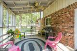 5604 Carroll Street - Photo 13