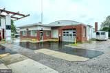 6149 Baltimore Pike - Photo 1
