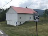 0 Snow Hill Road - Photo 50