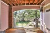 20951 Timber Ridge Terrace - Photo 14