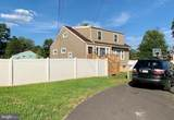371 Kalmia Street - Photo 22
