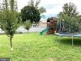 371 Kalmia Street - Photo 23