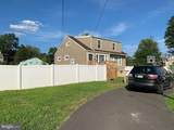 371 Kalmia Street - Photo 24