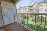 2608 Hoods Mill Court - Photo 26