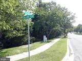 6386 Fallard Drive - Photo 3