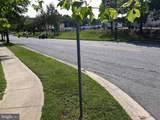6386 Fallard Drive - Photo 4