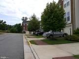8118 Horseshoe Cottage Circle - Photo 3