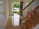 8118 Horseshoe Cottage Circle - Photo 7