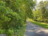 Gun Barrel Road - Photo 1