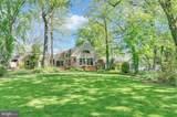 1140 Kirkwood Gibbsboro Road - Photo 40