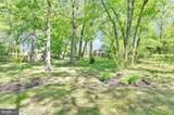 1140 Kirkwood Gibbsboro Road - Photo 51