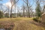 1140 Kirkwood Gibbsboro Road - Photo 55