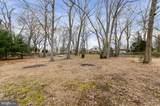 1140 Kirkwood Gibbsboro Road - Photo 60