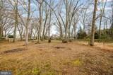 1140 Kirkwood Gibbsboro Road - Photo 61