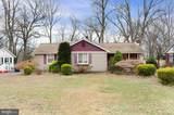 1140 Kirkwood Gibbsboro Road - Photo 62