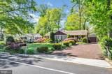 1140 Kirkwood Gibbsboro Road - Photo 67