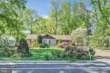 1140 Kirkwood Gibbsboro Road - Photo 68