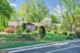 1140 Kirkwood Gibbsboro Road - Photo 69