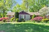1140 Kirkwood Gibbsboro Road - Photo 70