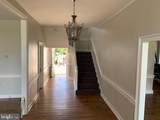 2141 Newville Road - Photo 2