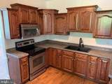 2141 Newville Road - Photo 4