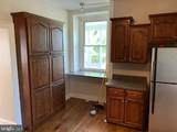 2141 Newville Road - Photo 6