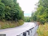 0 Snow Hill Road - Photo 61