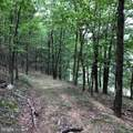 Little Cacapon Mountain Road - Photo 1